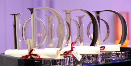 IoD Guernsey Launches Director of the Year Award