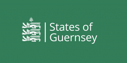 Novel Coronavirus 2019 n-CoV - Advice for people returning from mainland China to Guernsey