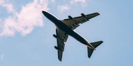 Response to Heathrow Amendment Defeat