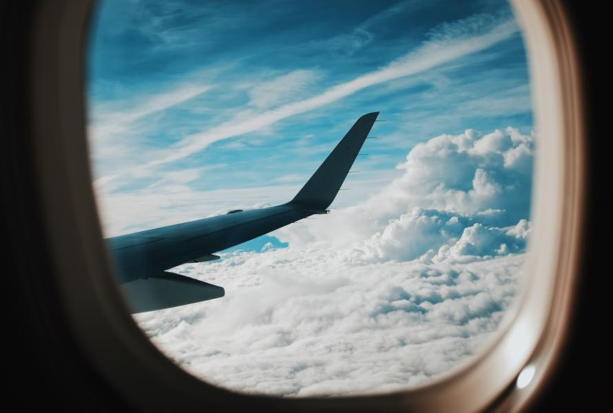 55% Say Business Travel by the End of Year is of 'High' Importance