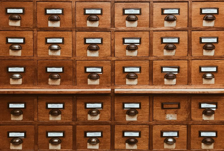 Registration and Beyond: Data Protection Changes For Non-Executive Directors