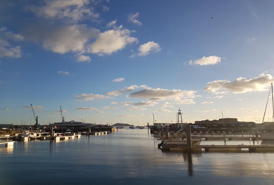 The Institute of Directors (IoD) Welcomes Guernsey's Revive and Thrive Strategy