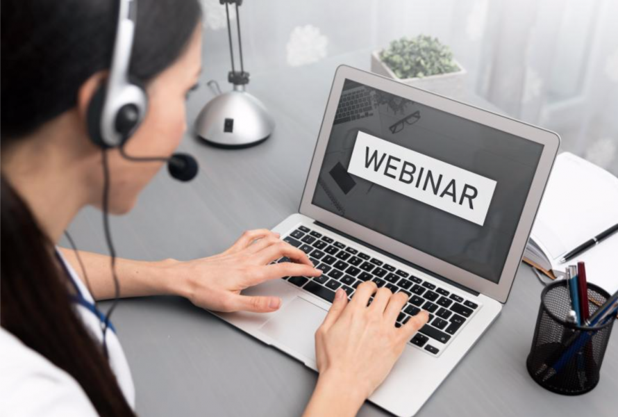IoD Wednesday Webinar Series - How to model the economic impact of Covid 19
