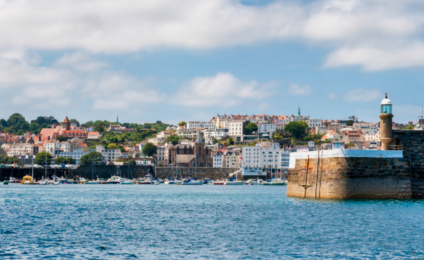 IoD Guernsey Seeks Member Feedback on Government Work Plan