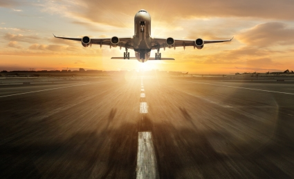 Clarification needed for pre-travel testing