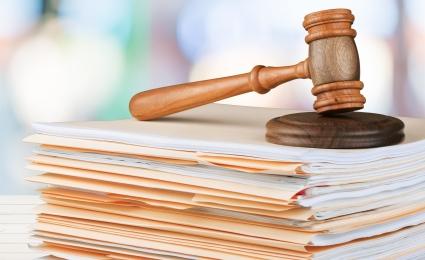 Letter to Deputies - Anti-Discrimination Legislation
