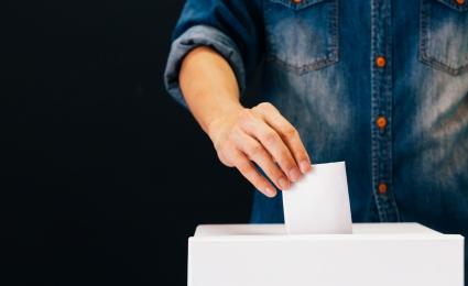 IoD Member Survey Findings - Election Priorities