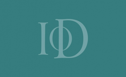IoD Management Shadowing Scheme Continues to Flourish
