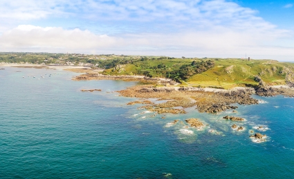 How should we measure Guernsey's Economic Success? Going beyond GDP - Webinar