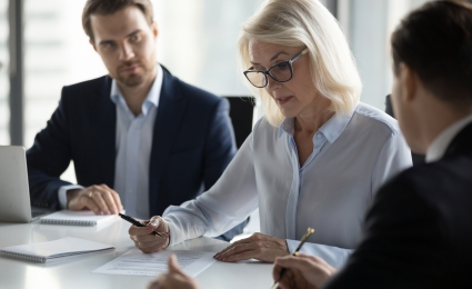 The IoD Wednesday Webinar  - Good Governance and Expectations of a Board in a Crisis